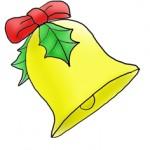 christmas-clip-art-bell